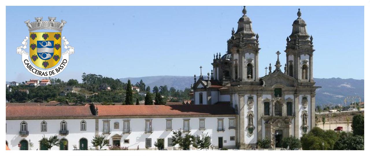 mosteiro_cabeceiras_final_rebordo_f