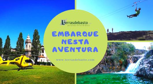 EMBARQUE-NESTA-AVENTURA