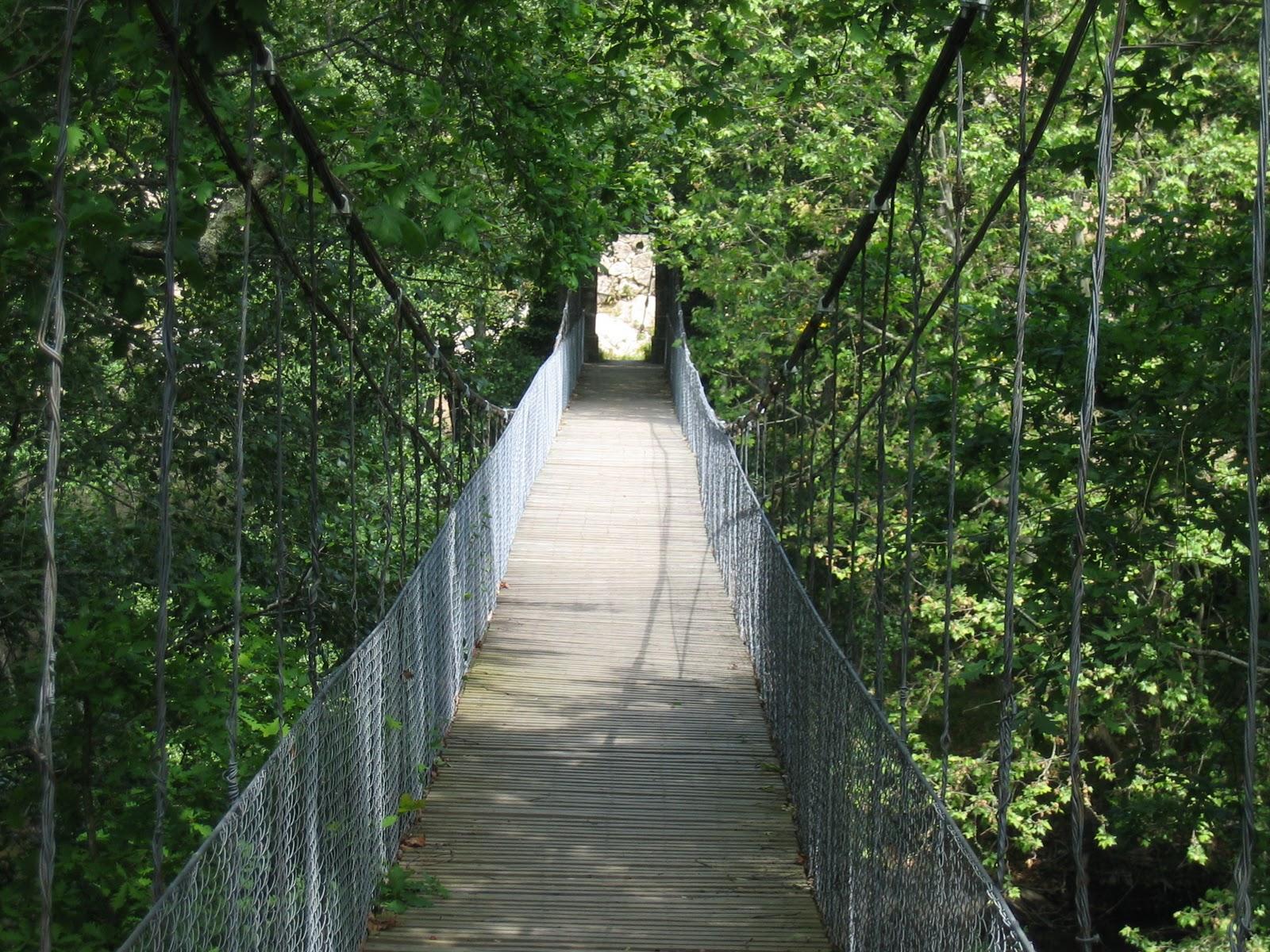 Ponte-de-Arame-Ribeira-de-Pena-1